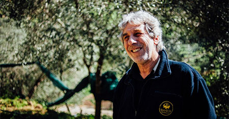 An extraordinary extra-virgin oil: the Story of Roi Olive Oil Mill