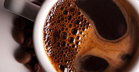 Espresso and the other: how to order Coffee like an Italian