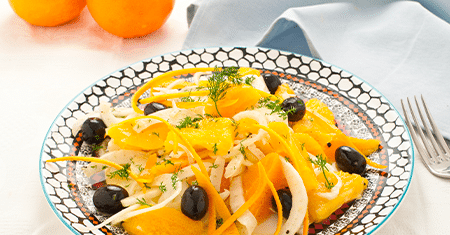 Healthy Italian recipes to try in your everyday diet not to give up on taste