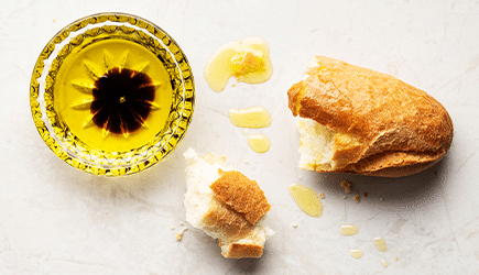All you need to know about health benefits of vinegar